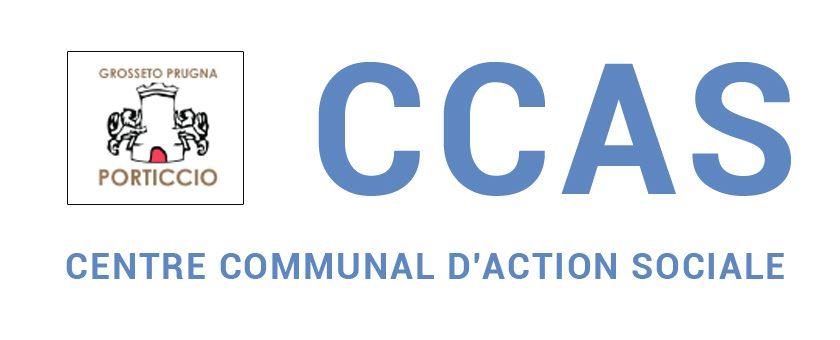 logo-ccas-porticcio